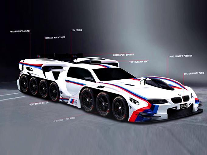 Site Jalopnik Com Car Design